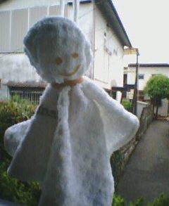 20060618_1412_0000_M.JPG